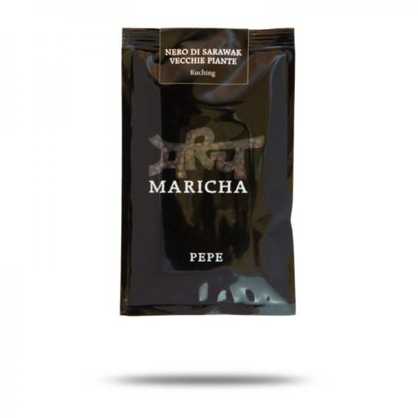 Pepe nero in grani di sarawak vecchie piante varietale for Piccole piantagioni
